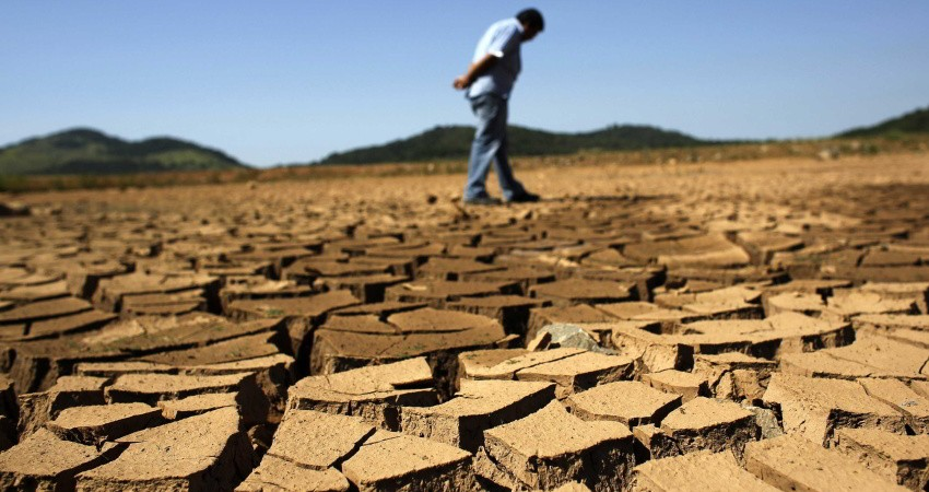 گردشگری؛ عامل تشدید یا قربانی تغییرات اقلیمی