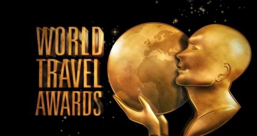 گواهینامه ها و جوایز کیفیت، راهی به سوی پایداری