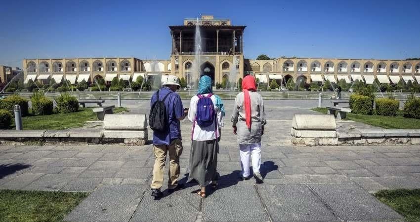 «اصفهان» چه می خواهد؟