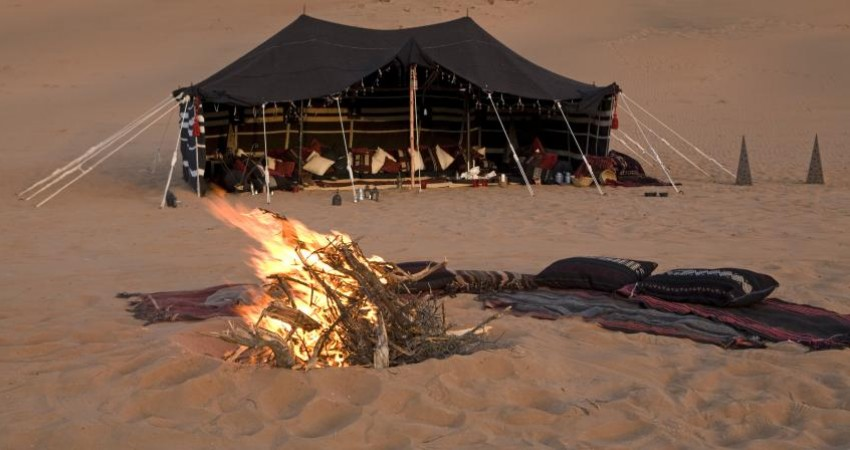 عمان در جایگاه نخست رشد گردشگری خاورمیانه