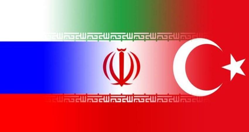 ایرانگردی، ترکیه یا روسیه؟ کدامیک مقصد گردشگران ایرانی خواهد بود؟