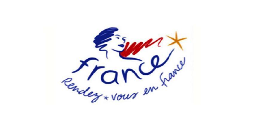 کامیابی فرانسه با برند گردشگری