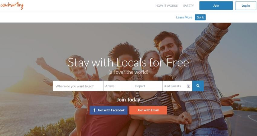 فعالیت های مجازی جهت دهنده انتخاب های گردشگری