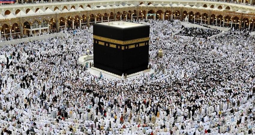 عربستان نگاهی بسته و متحجرانه به حج دارد