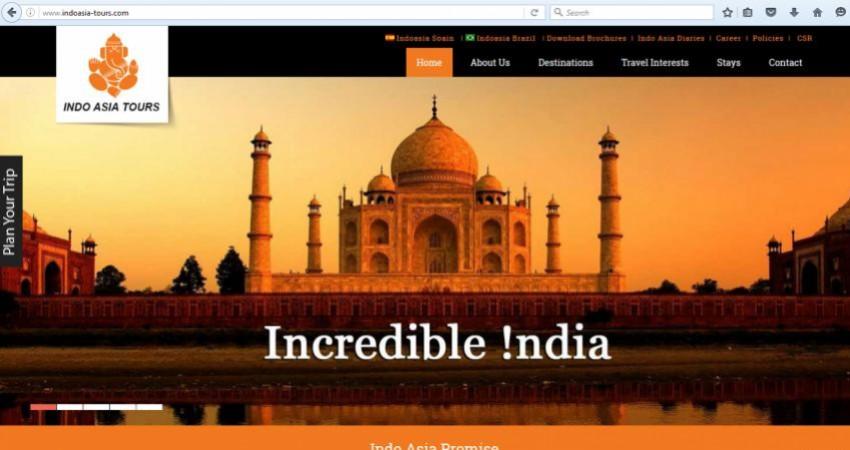 کارگزار هندی جزییات ماجرای گروکشی از گردشگران ایرانی در هند را تشریح کرد