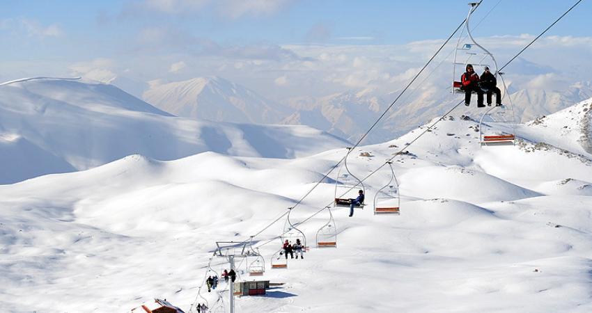 تعطیلات زمستانی در ایران: از ۱۶ تا ۲۲ بهمن؟