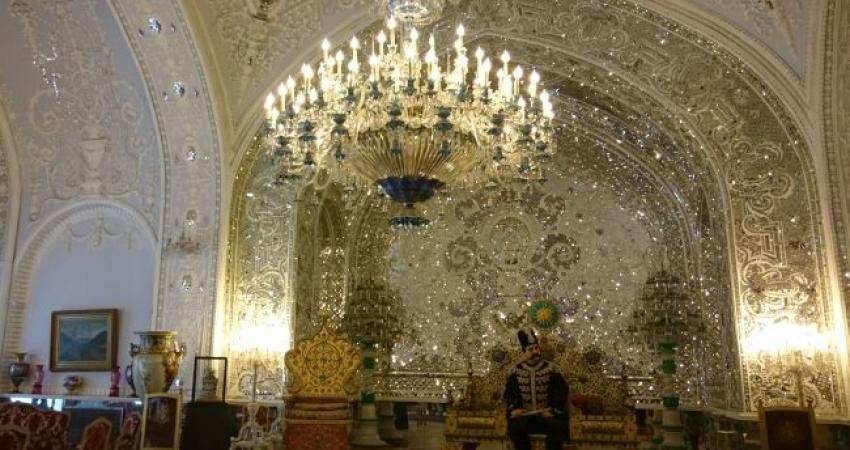 انتخاب موزه های برتر ایران در روز جهانی موزه