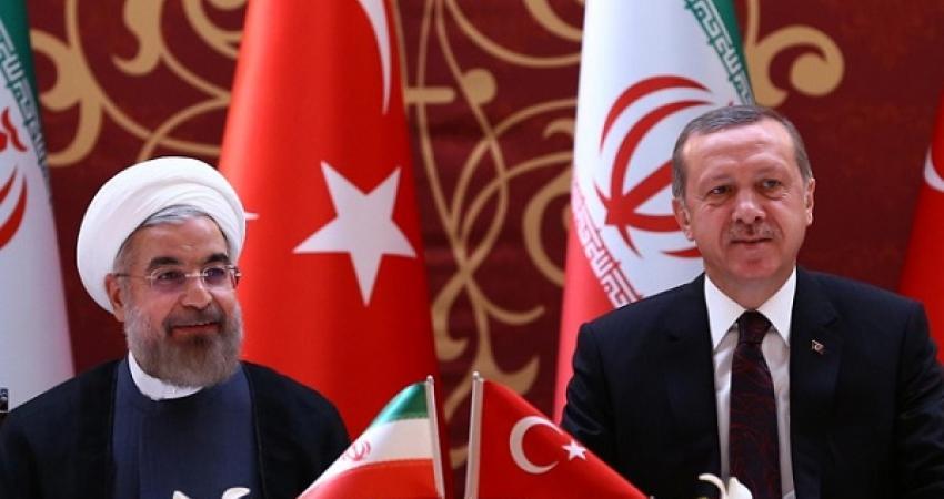 تاکید رییس جمهور ترکیه بر افرایش همکاری ها در حوزه گردشگری