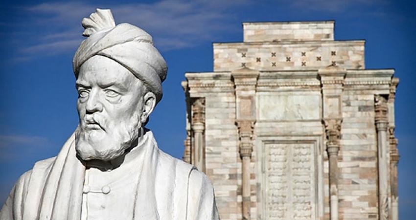 """اولین جشنواره """"حکمت فردوسی"""" در کشور برگزار میشود"""