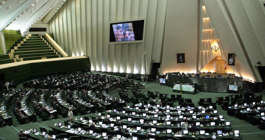 بررسی طرح تشکیل وزارت میراث فرهنگی و گردشگری