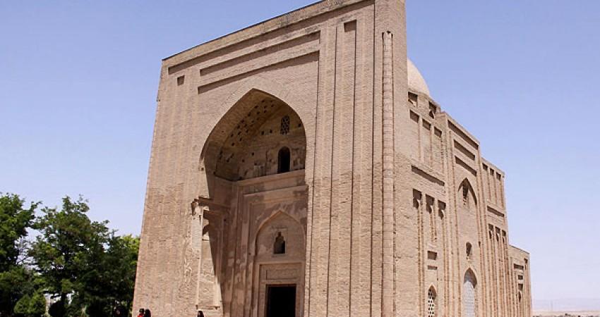 سند ملی احیای بناهای تاریخی به دولت رفت