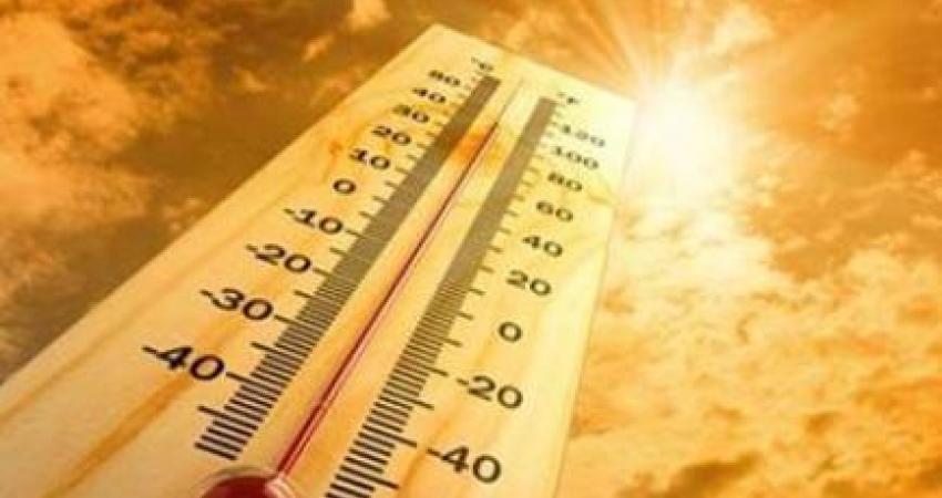 تهران گرم تر میشود / شهرکرد خنک ترین شهر کشور