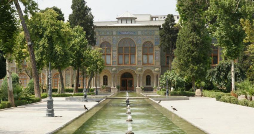موزه داران برتر ایران تجلیل شدند