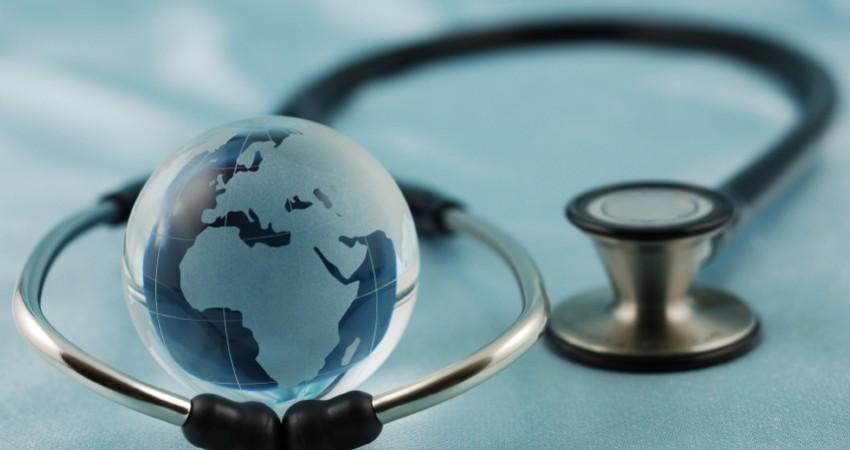 معرفی برترین های گردشگری درمانی جهان در 2014