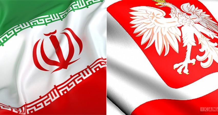 سفر گردشگران ایران و لهستان با برقراری پرواز مستقیم بیشتر میشود