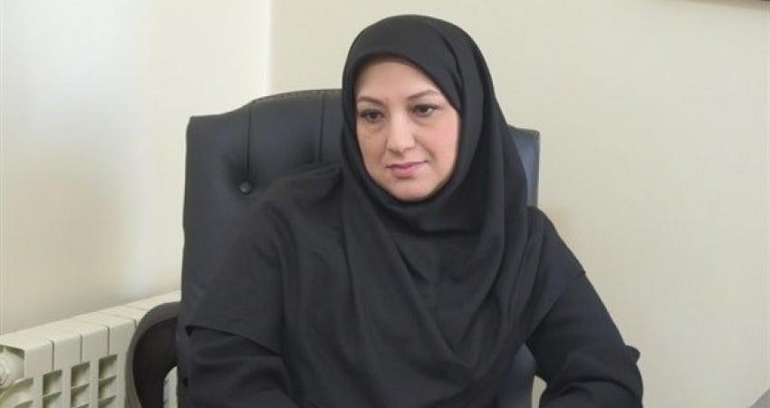 سند توسعه گردشگری ایران و ازبکستان در تاشکند امضاء شد