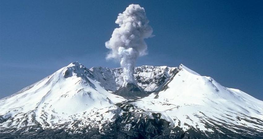 ثبت کوه تفتان در فهرست آثار ملی