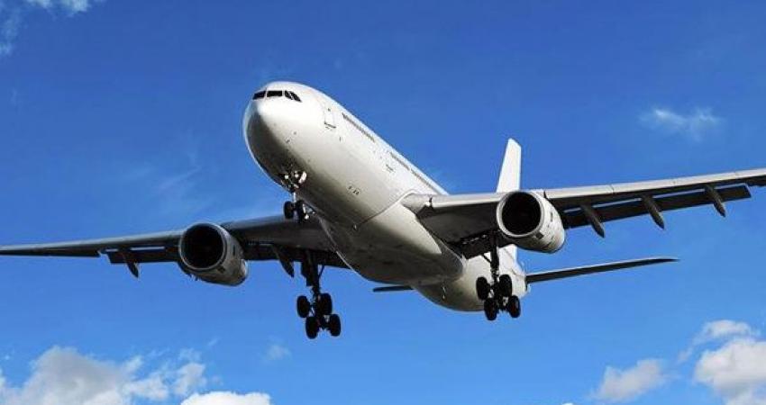 پروازهای تهران - میلان هواپیمایی ماهان راه اندازی شد
