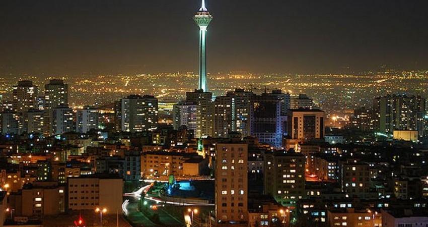 زندگی آزاد شبانه در ماه رمضان