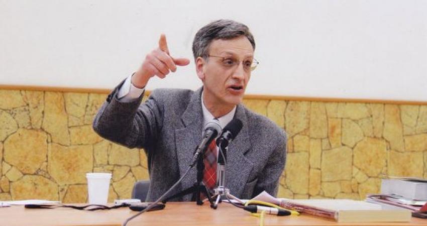شهریار عدل پیشکسوت باستان شناسی، درگذشت