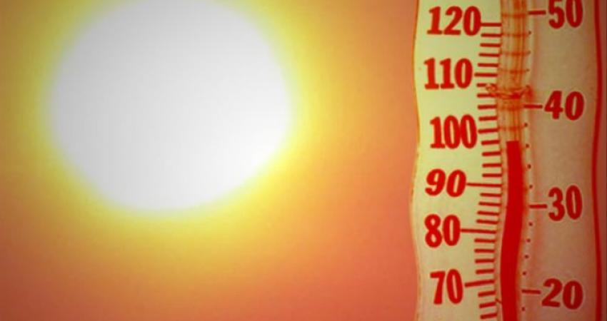 آیا دمای هوا در تابستان ها سیاسی و غیرواقعی اعلام می شود؟