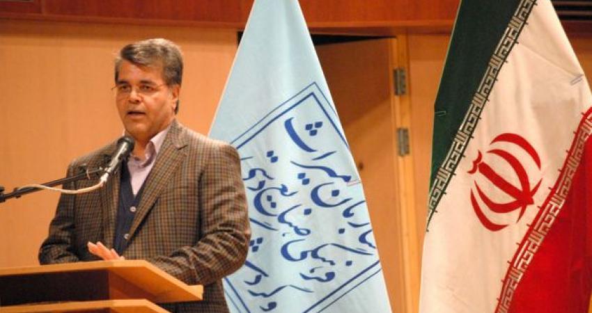 الزام دفاتر خدمات مسافرتی پایتخت به پاسخگویی به مسافران عید فطر