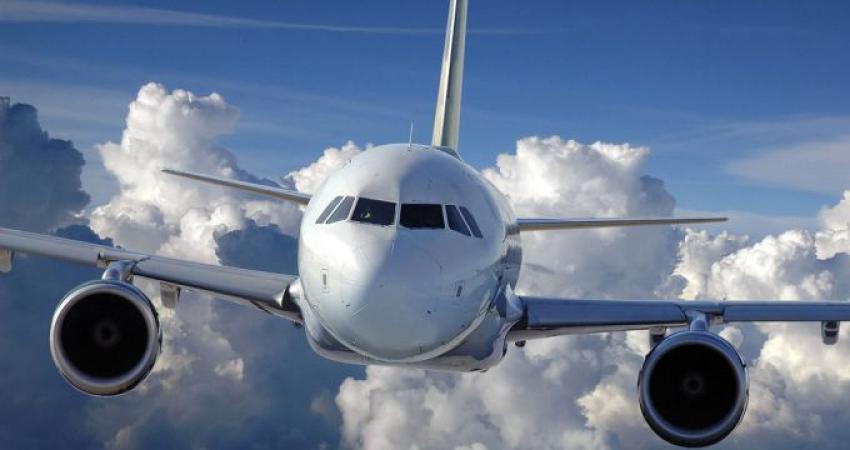 نوسازی ناوگان هوایی 7/5 میلیارد دلار می خواهد