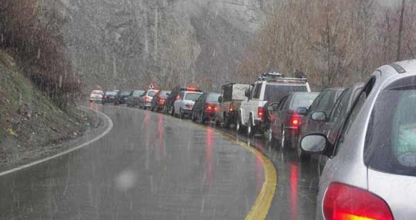 ممنوعیت تردد پراید در جادهها به ما اعلام نشده است