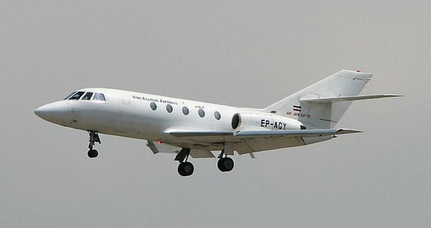 چه هواپیماهایی پس از تحریم وارد ایران می شوند؟