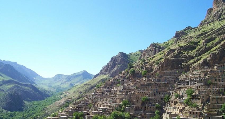 سرمایه گذاران ژاپنی در گردشگری کردستان