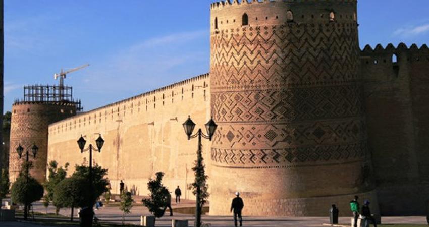 رعایت مقررات مصوب میراث فرهنگی در بافت تاریخی شیراز الزامی شد
