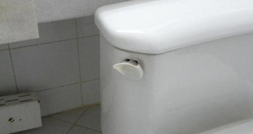 روایت خارجی ها از توالت و حمام های هتل های ایرانی