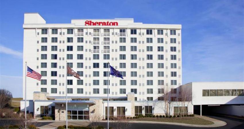 راهکارهای توسعه پایدار رمز بقا در بازار رقابتی هتل ها