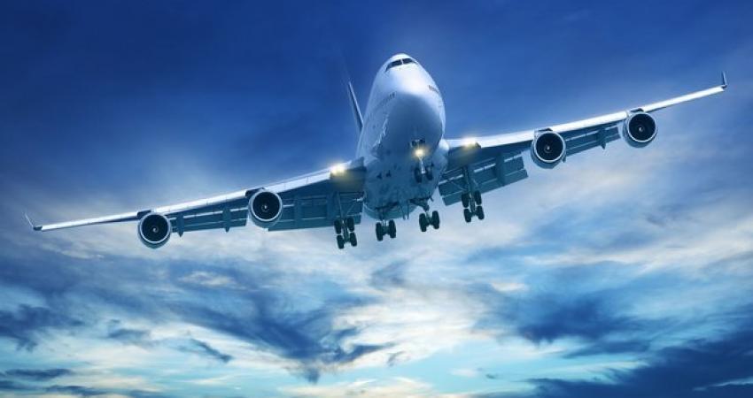 نیاز ناوگان هوایی سالانه 50 تا 60 فروند هواپیما