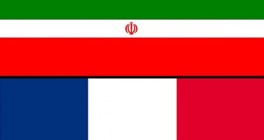 انگلیس و فرانسه به دنبال حضور در ایران