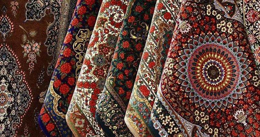 اجرای توافق نامه برجام، صادرات فرش ایران را رونق می بخشد