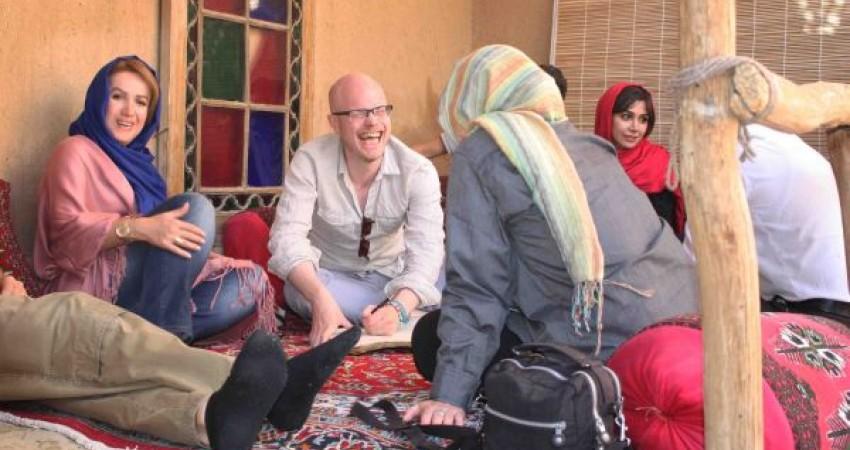 بوم گردی، ظرفیت ناشناخته گردشگری در ایران