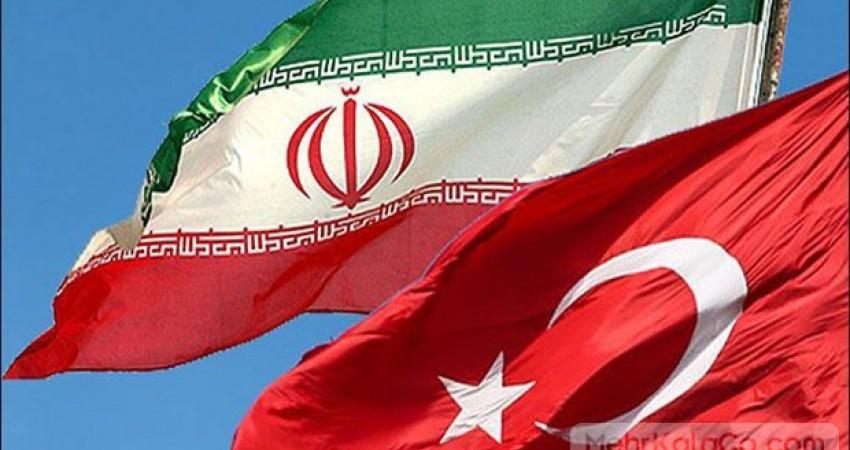 ترکیه خواستار توسعه پروازهای خود به ایران است