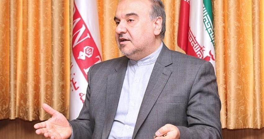ایران کانون گردشگری حلال در دنیاست