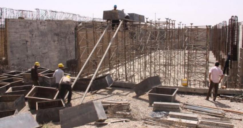 ساخت موزه تخصصی پاسارگاد با همکاری بانک پاسارگاد