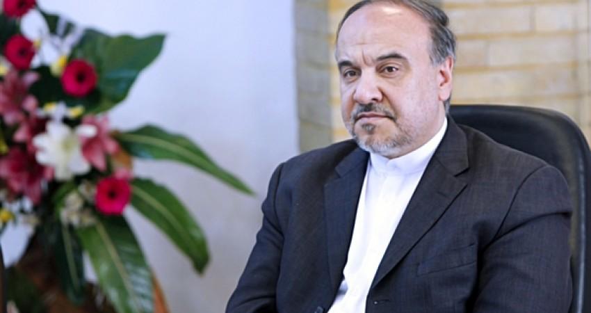 تراز گردشگری ایران در 5 سال آینده مثبت می شود