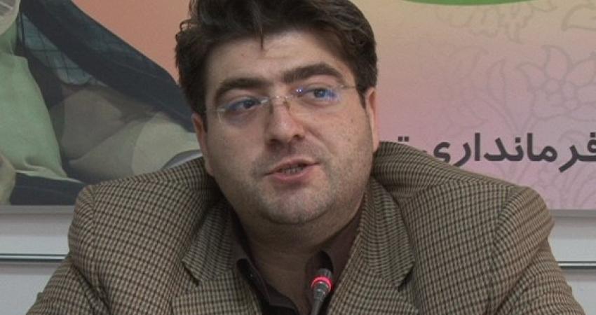 تبریز با کمبود اقامتگاه های گردشگری روبرو است