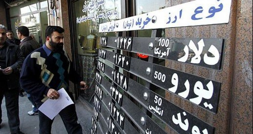 صرافان جدید در راه بازار ارز کشور