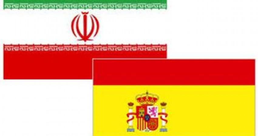 سفر توریست های اسپانیایی به ایران 3 برابر شد
