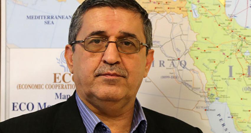 رانندگان ایرانی شب ها به ترکیه سفر نکنند