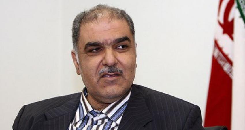 عوارض مصوب قطعه چهار آزادراه تهران-شمال ابلاغ شد
