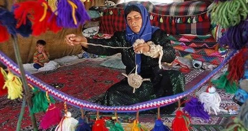 عملیات اجرایی ساخت موزه میراث روستایی گلستان آغاز شد
