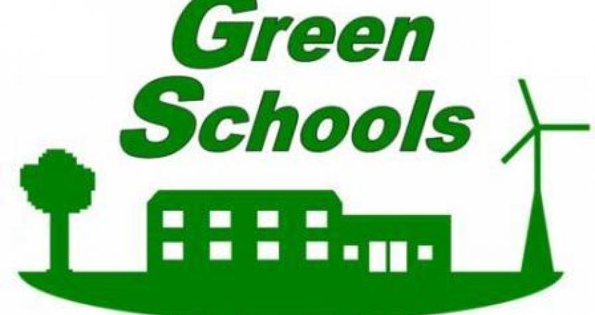 شمارش معکوس برای اجرایی شدن طرح مدارس جامع محیط زیستی
