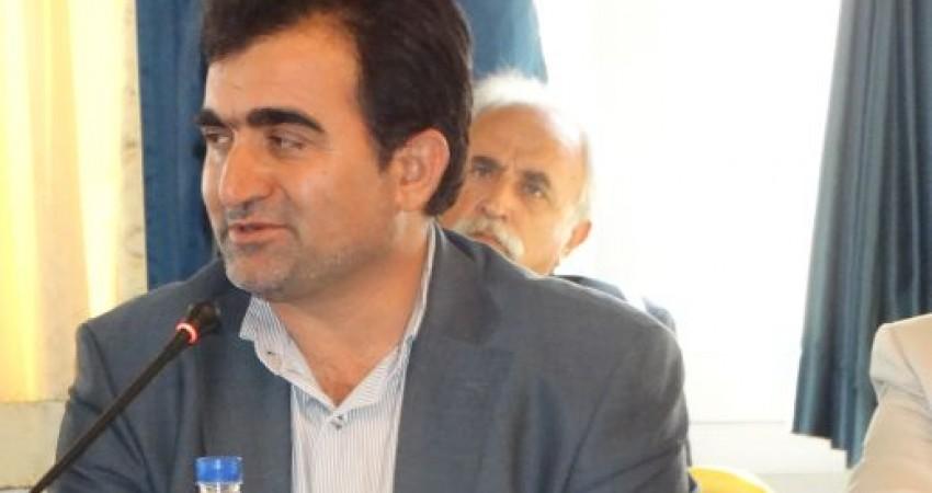 رزرو هتل های اصفهان تا سال 2016 کذب است