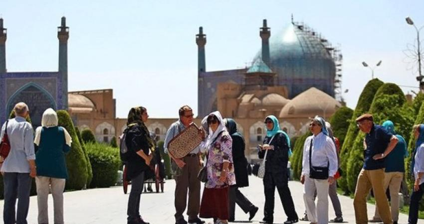مخالفت فعالان گردشگری با برپایی جشنواره ها در شهرهای گردشگری